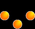 Lombard Symbol