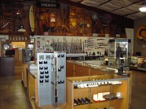 Trading Post Northwest Newberg Oregon
